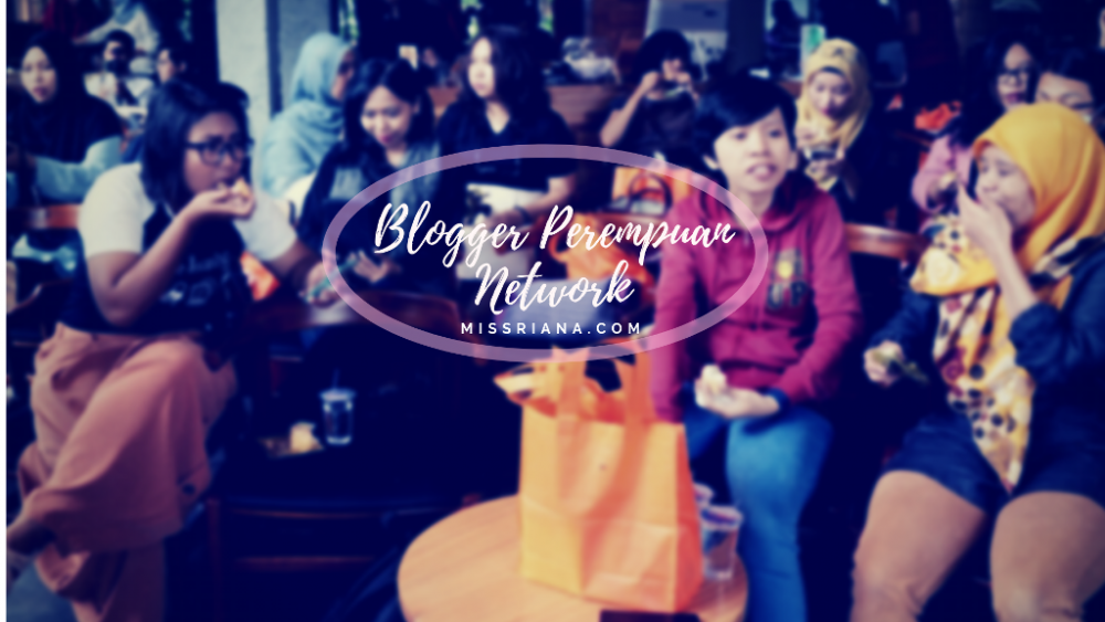 Blogger Perempuan Network, Media Pengembangan Wanita Masa Kini