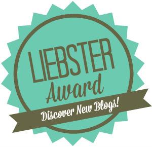 liebster-award-riana-dewie