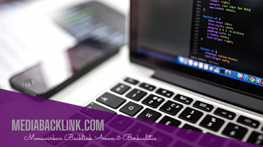 Mendaftar blog di mediabacklink